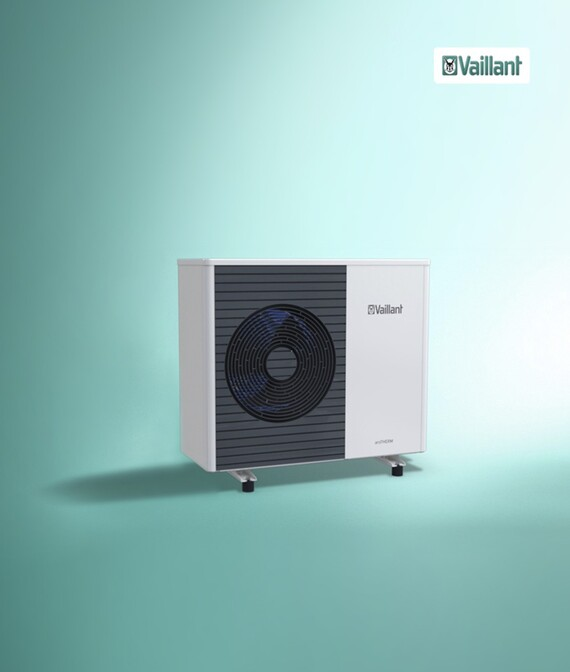 //www.vaillant.se/media-master/global-media/central-master-product-detail-page/2018/vaillant/arotherm-split/arotherm-screenshot-1219189-format-5-6@570@desktop.jpg