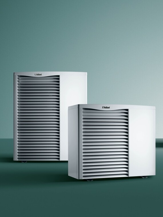 //www.vaillant.se/media-master/global-media/vaillant/product-pictures/emotion-2/hp14-11867-01-44649-format-3-4@570@desktop.jpg