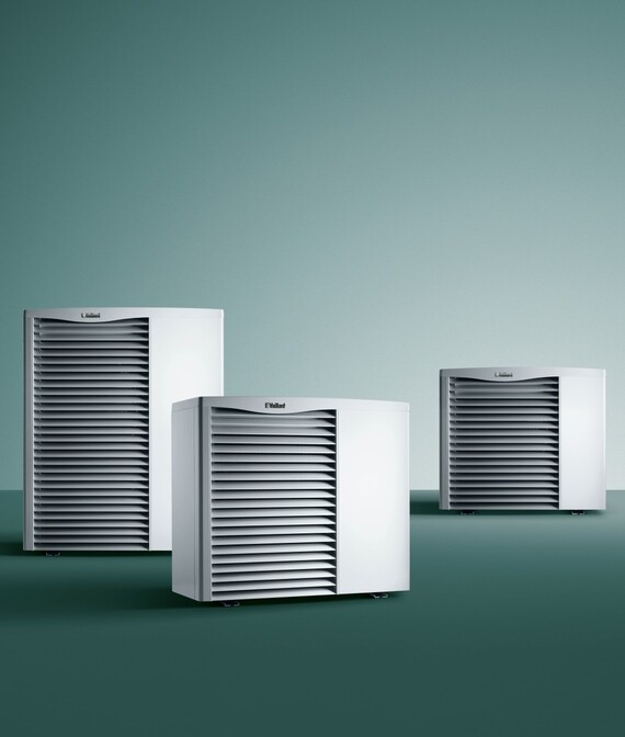 //www.vaillant.se/media-master/global-media/vaillant/product-pictures/emotion-2/hp14-11867-01-44649-format-5-6@570@desktop.jpg