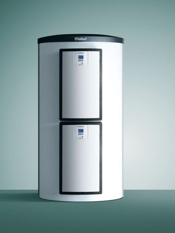 //www.vaillant.se/media-master/global-media/vaillant/product-pictures/emotion-2/storage12-11022-01-45300-format-3-4@570@desktop.jpg