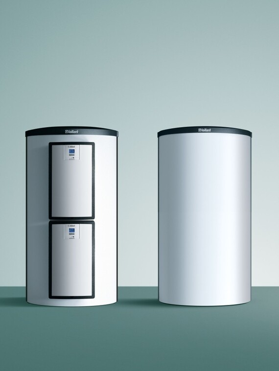 //www.vaillant.se/media-master/global-media/vaillant/product-pictures/emotion-2/storage13-11191-01-45306-format-3-4@570@desktop.jpg