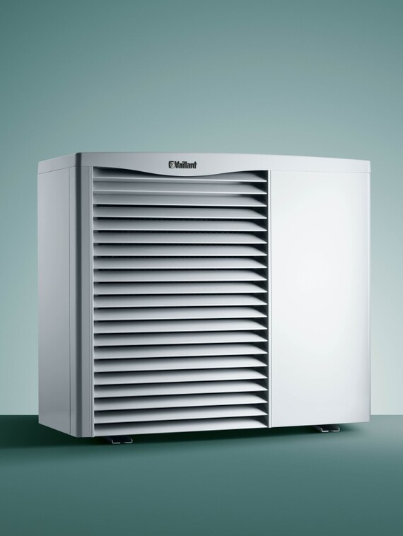 //www.vaillant.se/media-master/global-media/vaillant/product-pictures/emotion/hp12-1329-01-44490-format-3-4@570@desktop.jpg