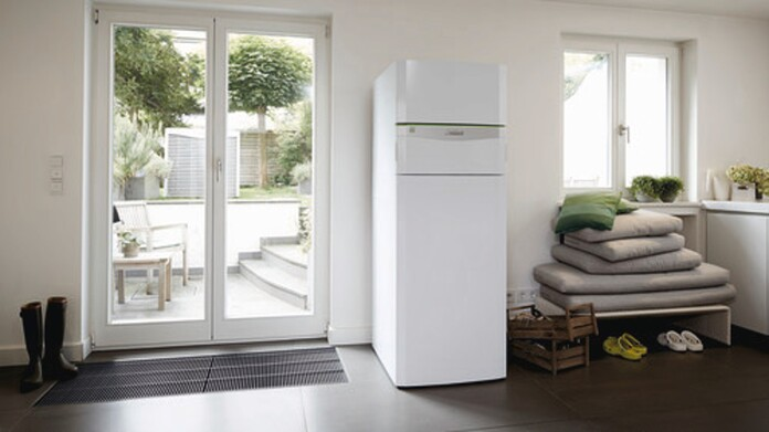 //www.vaillant.se/media-master/global-media/vaillant/product-pictures/flexotherm-flexocompact-arocollect/hp15-33327-01-1500840-format-16-9@696@desktop.jpg