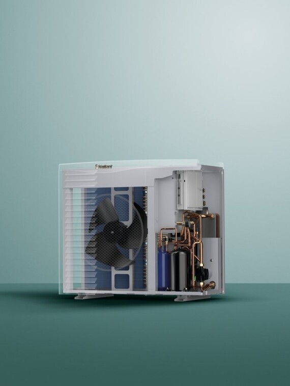 //www.vaillant.se/media-master/global-media/vaillant/product-pictures/x-ray/hp13-51129-03-60003-format-3-4@570@desktop.jpg
