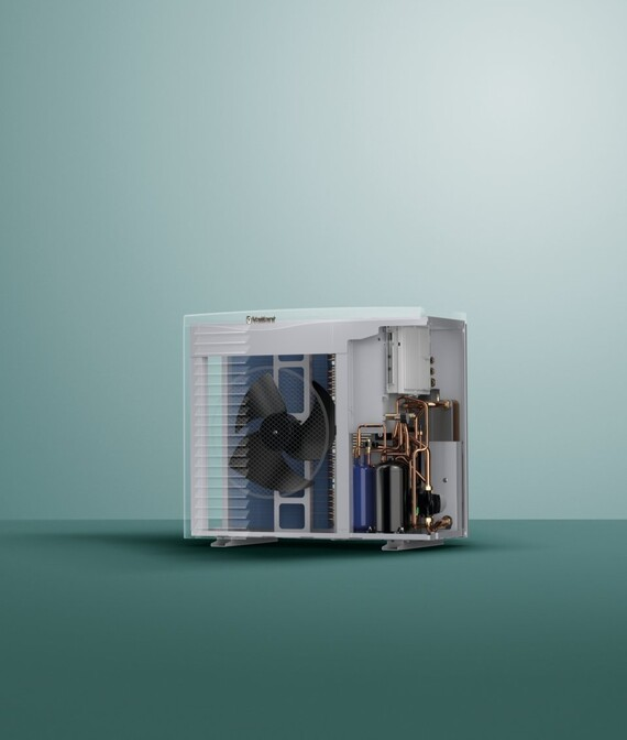 //www.vaillant.se/media-master/global-media/vaillant/product-pictures/x-ray/hp13-51129-03-60003-format-5-6@570@desktop.jpg